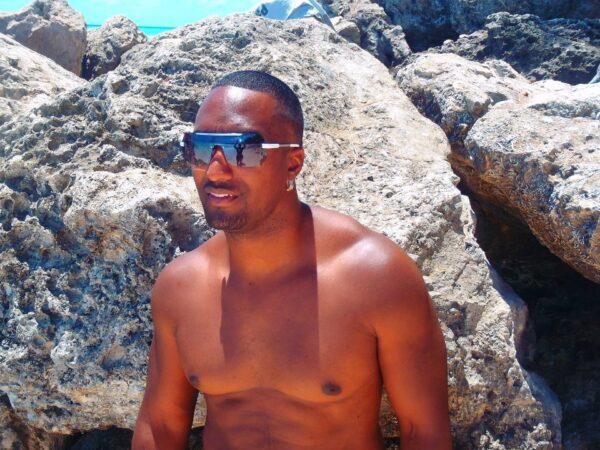 Barbados (30)