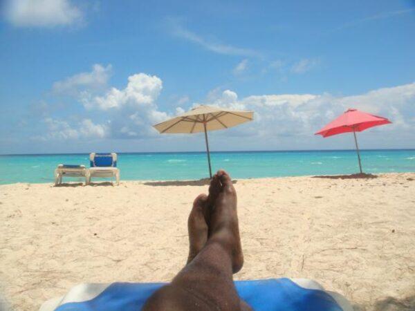 Barbados (32)