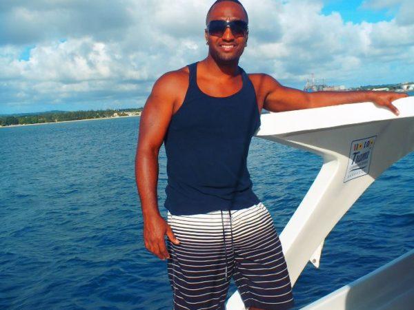 Barbados (34)