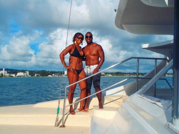 Barbados (35)