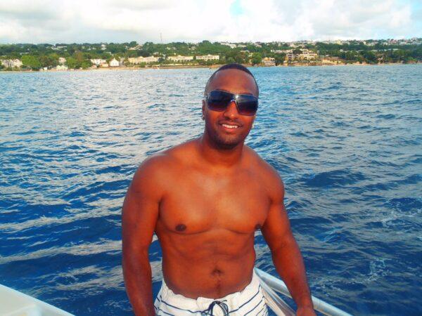 Barbados (36)