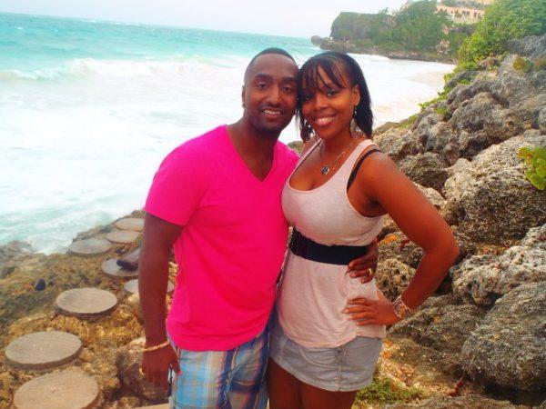Barbados (38)