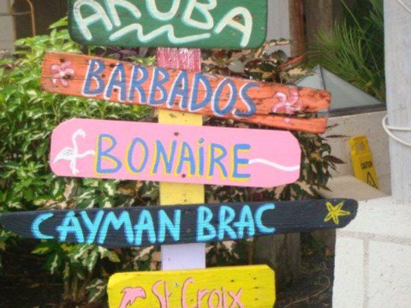 Barbados (4)