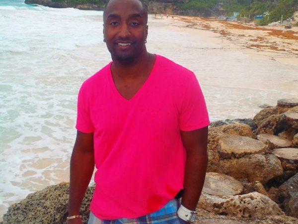 Barbados (42)