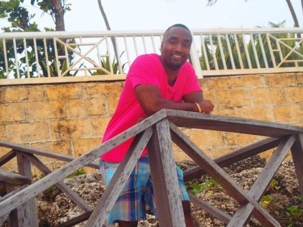 Barbados (45)