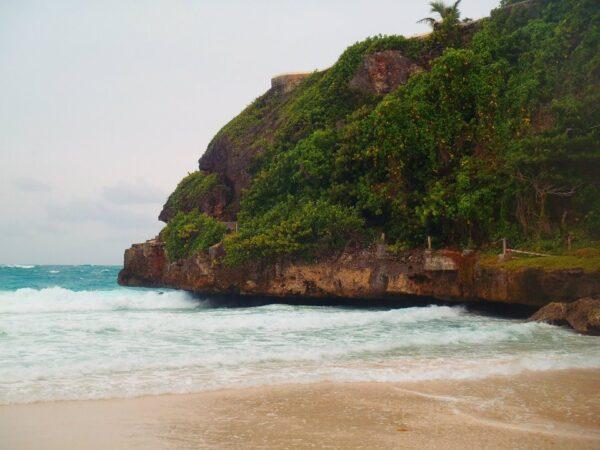 Barbados (47)