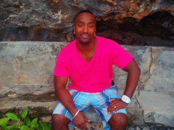 Barbados (49)