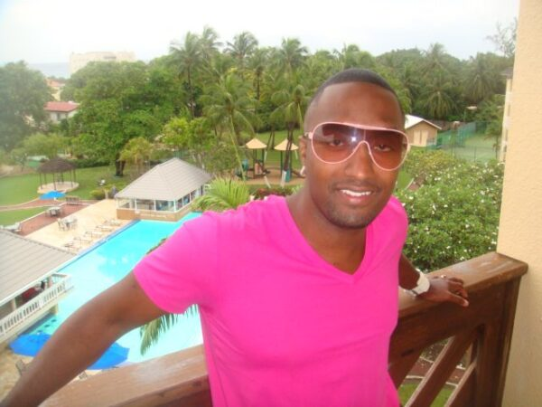 Barbados (52)