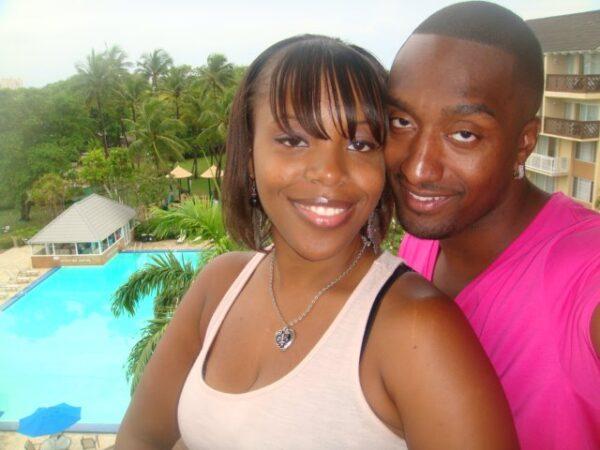 Barbados (53)