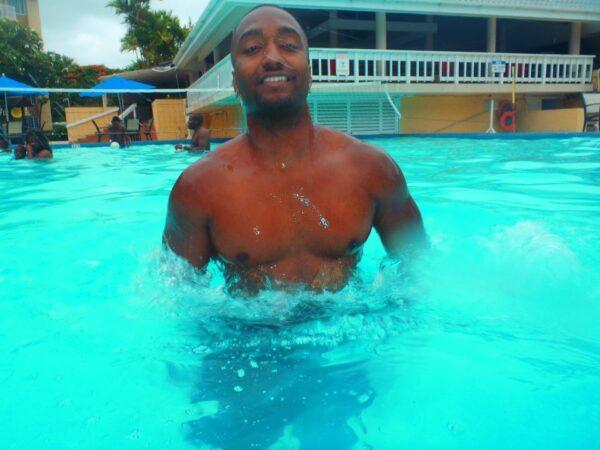 Barbados (54)