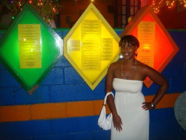 Barbados (57)