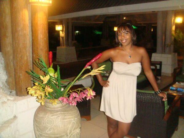 Barbados (6)