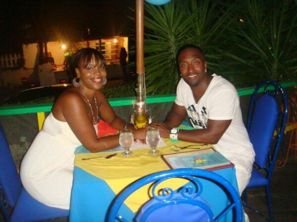 Barbados (61)