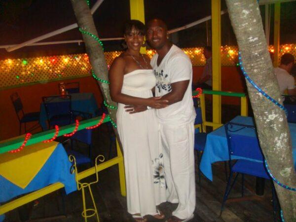 Barbados (62)