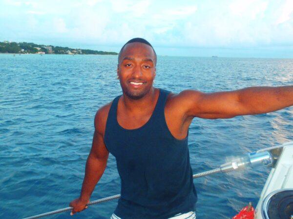 Barbados (74)