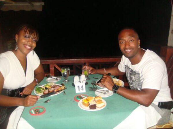 Barbados (9)