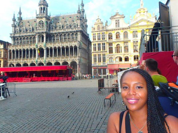 Belgium (102)