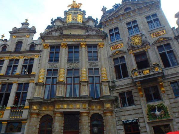 Belgium (103)