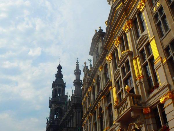 Belgium (105)