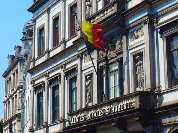 Belgium (148)