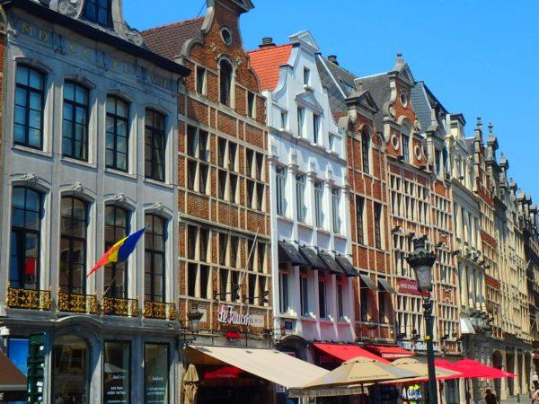 Belgium (150)