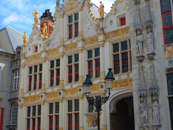 Belgium (35)
