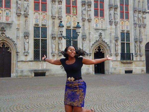 Belgium (37)