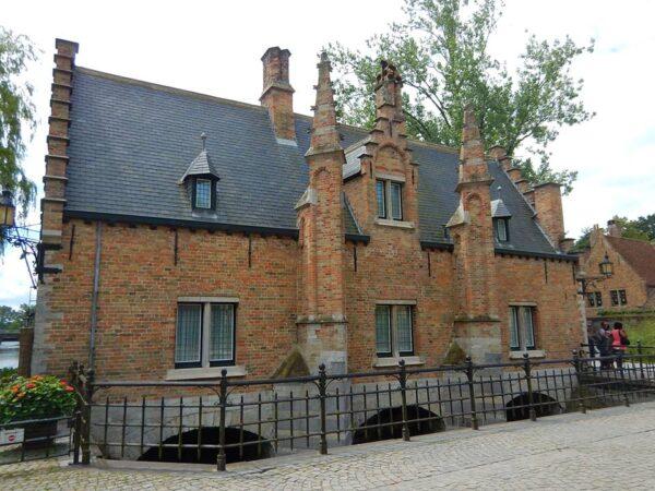 Belgium (7)