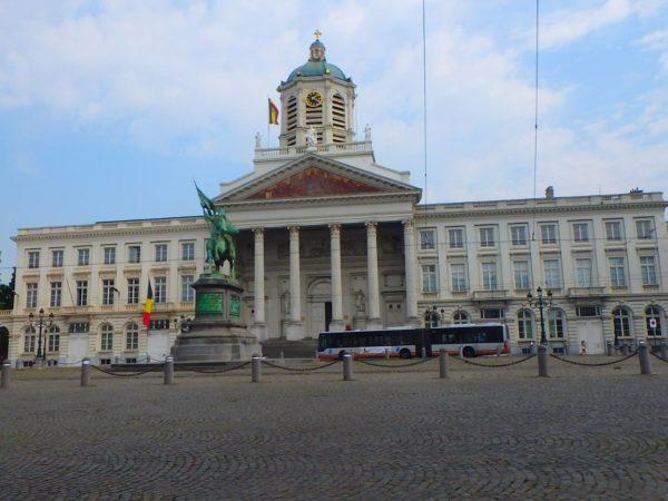 Belgium (85)