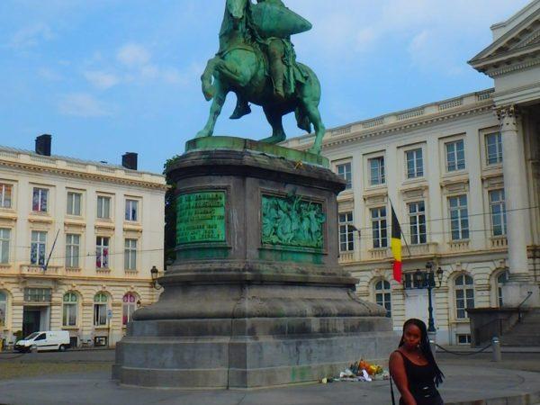 Belgium (86)