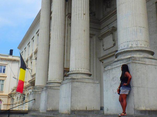 Belgium (88)