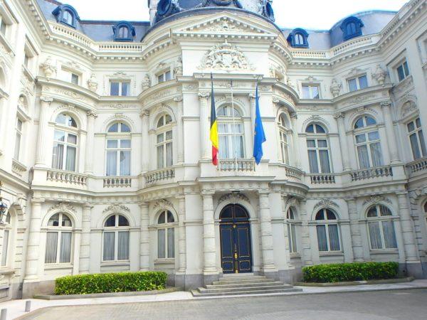 Belgium (94)