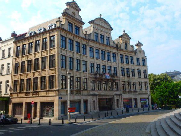 Belgium (99)