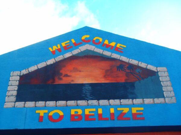 Belize (1)