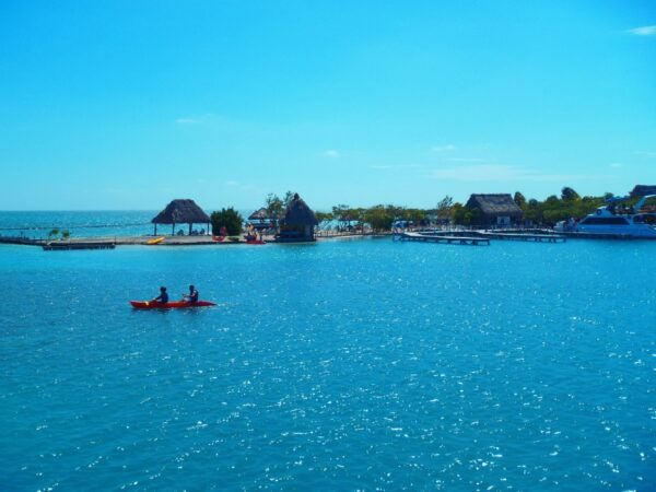 Belize (14)