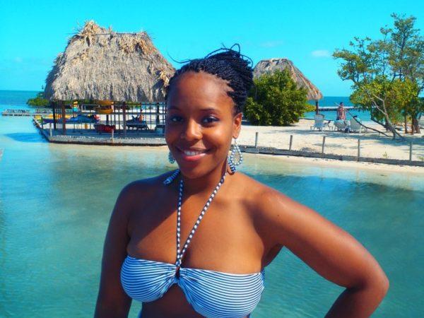 Belize (15)