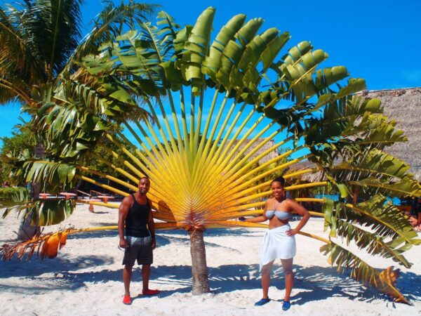 Belize (16)