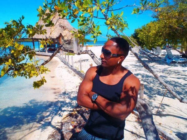 Belize (18)