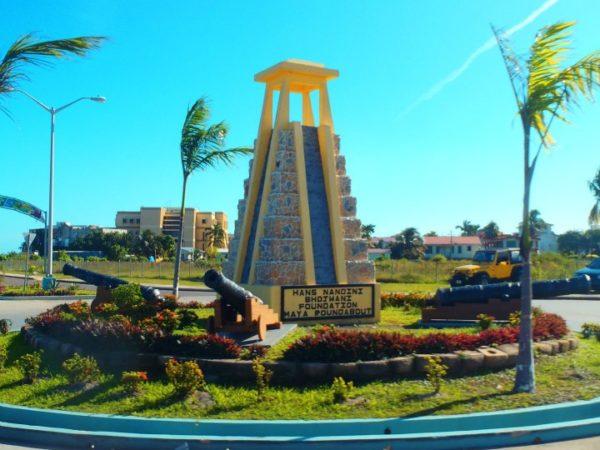 Belize (22)