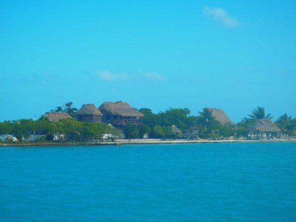 Belize (3)