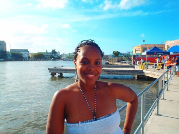 Belize (30)