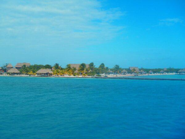 Belize (4)