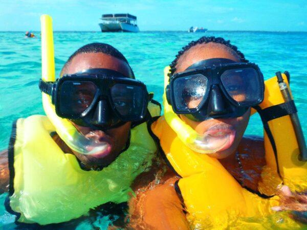 Belize (8)