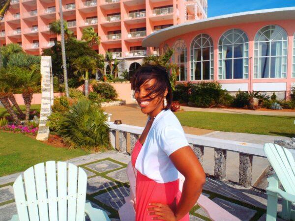 Bermuda (32)