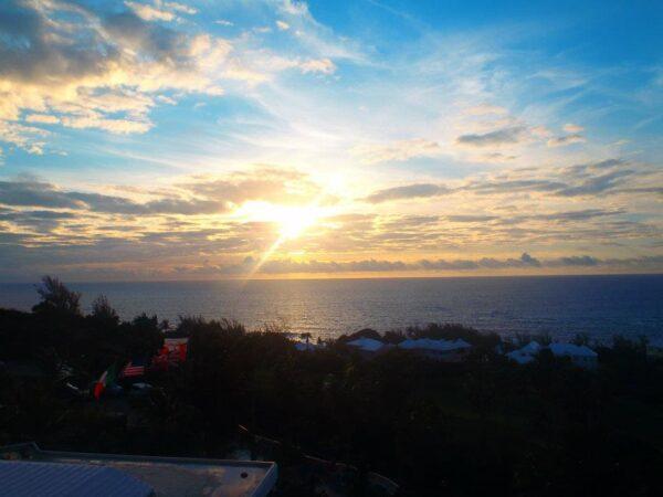 Bermuda (49)