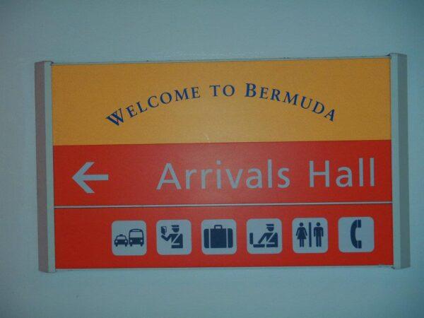 Bermuda (56)