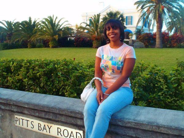 Bermuda (60)