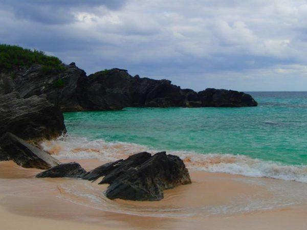 Bermuda (80)