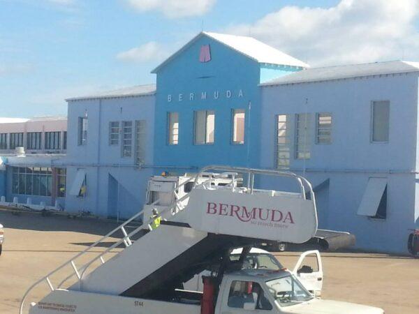 Bermuda (90)
