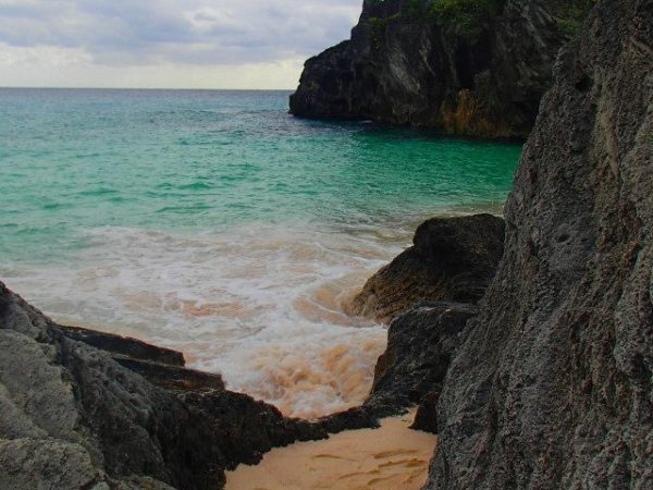 Bermuda (93)